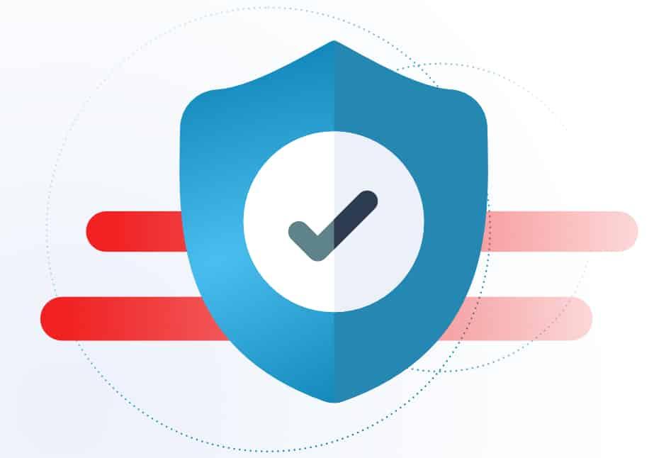 apomap_security