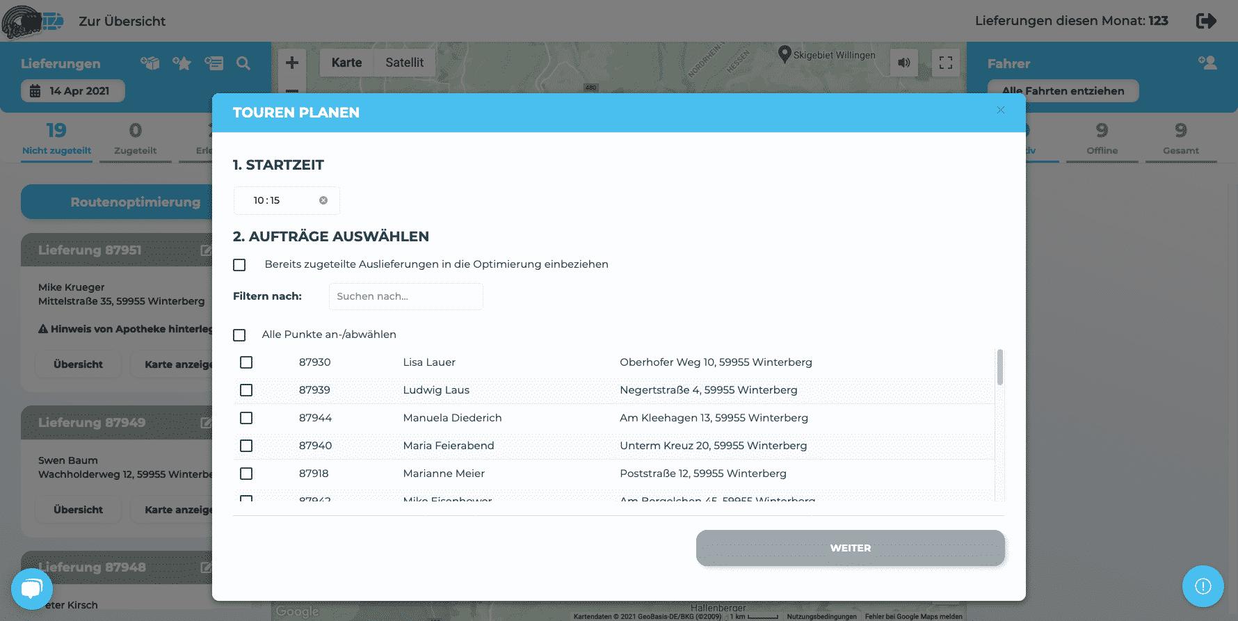 Screenshot_2021-04-14_apomap_-_Dashboard_App