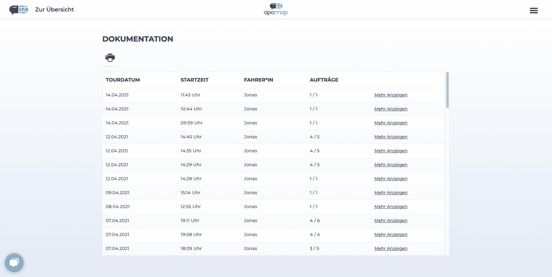 Screenshot_2021-04-14_apomap_-_Documentation_App