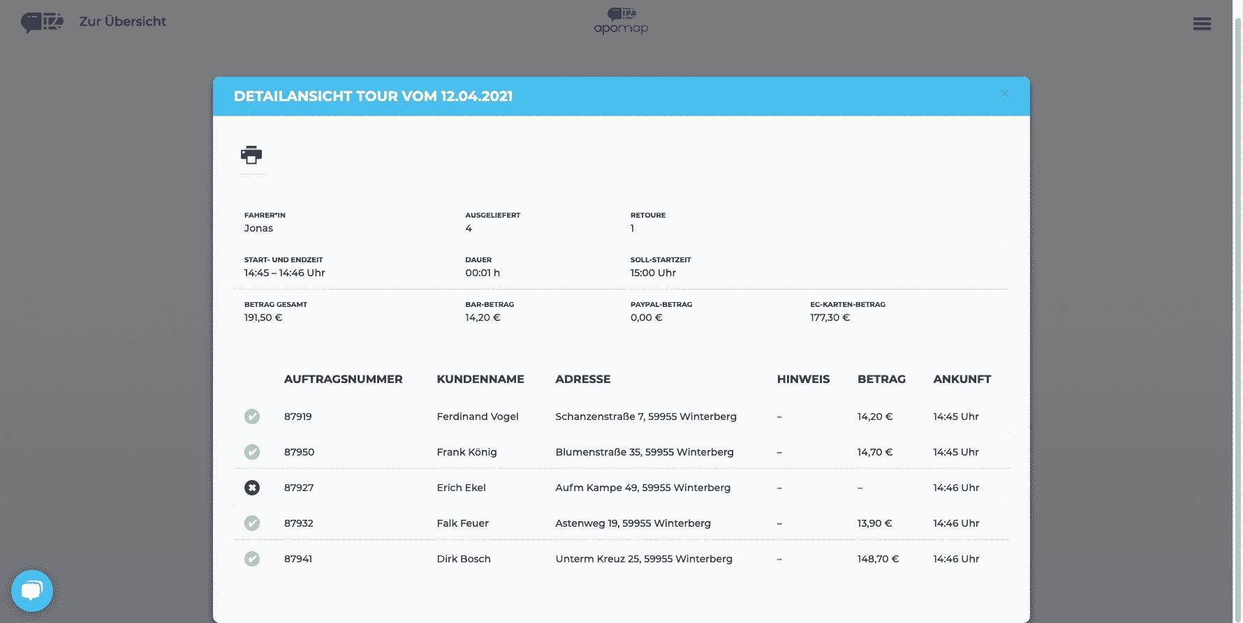 Screenshot_2021-04-14_apomap_-_Documentation_App1