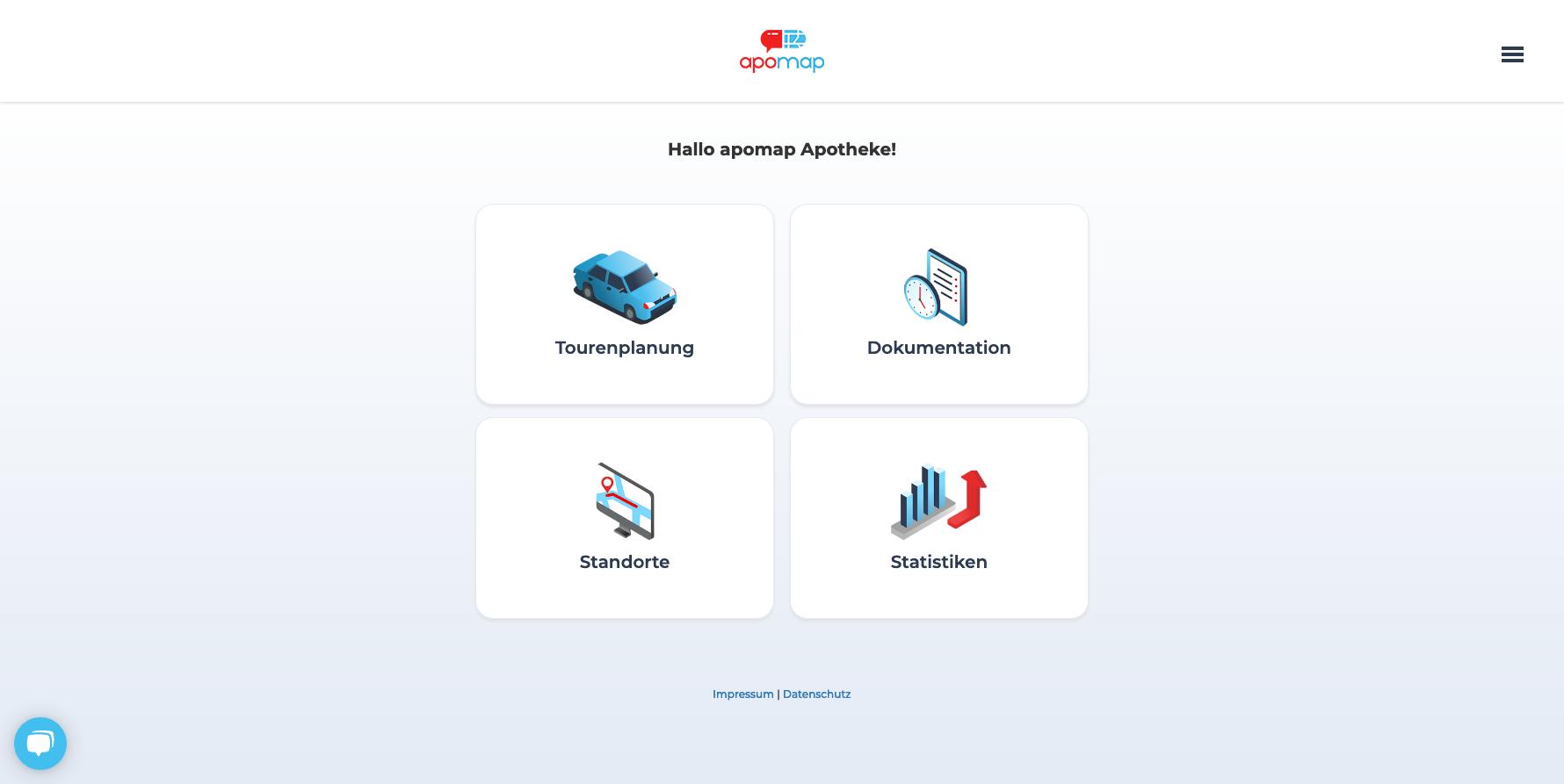 Screenshot_2021-04-14_apomap_-_Overview_App